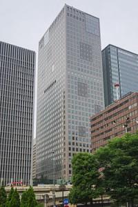 250px-Otemachi_JA_Building_20100618-001